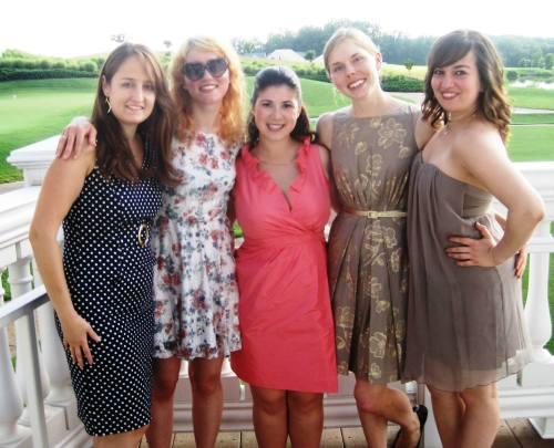 Girls_Sasha_Wedding